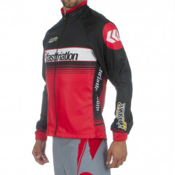 CHAQUETA RUN FASTTRIATLON...