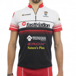 POLO FASTTRIATLON