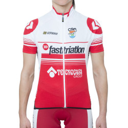 **outlet** MAILLOT M/C AIRTEXT