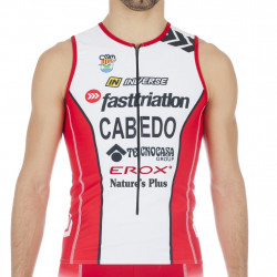 TOP FASTTRIATLON LD TERRA