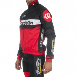 **outlet**CHAQUETA AEROTECH XL